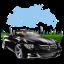 Carros Usados, Novos, Semi Novos e Motos – Compra e Venda