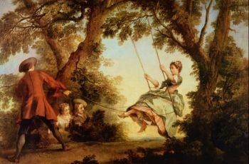 Arcadismo – O que é, Contexto Histórico, Autores