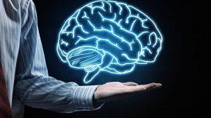 Neurolinguística