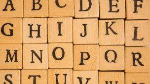 o que é transitividade verbal