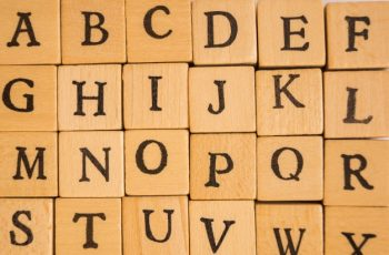 O que é transitividade verbal?