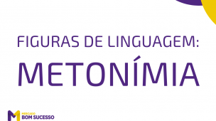 figuras de linguagem_ metonímia