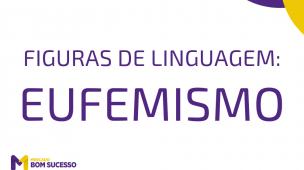 figuras de linguagem_eufemismo