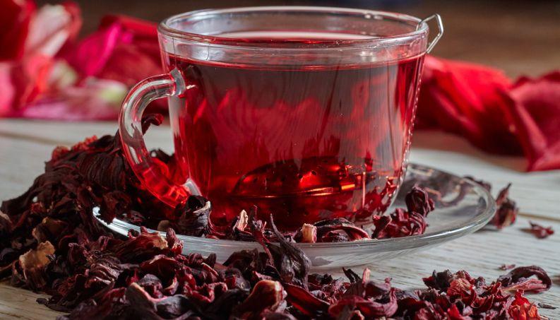 chá-de-hibisco-emagrece