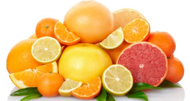beneficios da vitamina c para pele e rosto