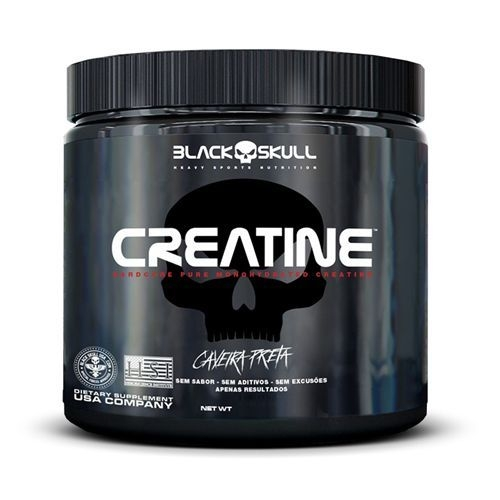 Creatine Pure Monohydrate 150g