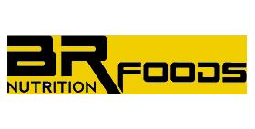Br Nutrition Foods