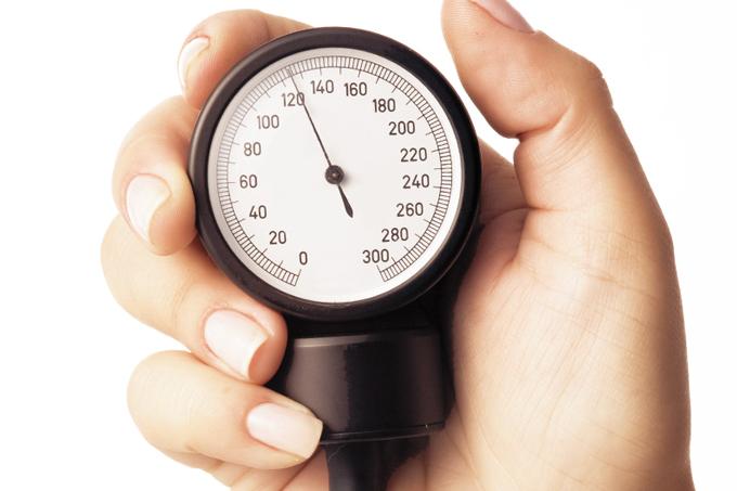 Creatina faz mal para pressão arterial