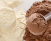 whey-protein-beneficios